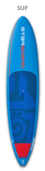 Buy Stand Up Paddle Board Malaysia