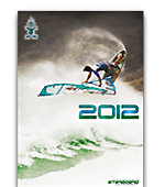 Starboard Catalogue 2012