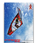Starboard Catalogue 2015