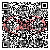 Scan this QR Code to save OXBOLD Contact into your Mobile Phone
